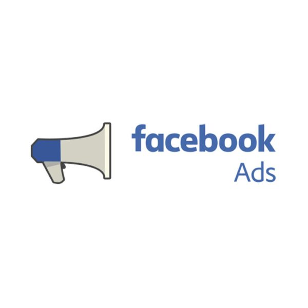facebook ads account setup