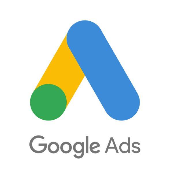 Google Ads Account Setup Services
