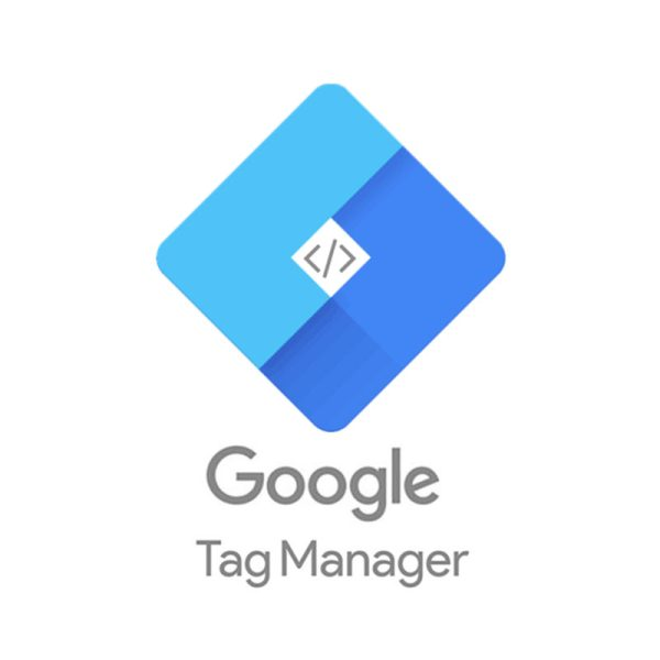 google tag manager setup service