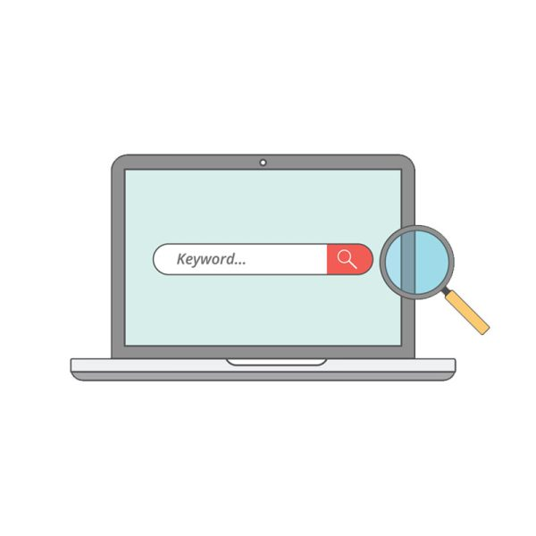 seo keyword research services