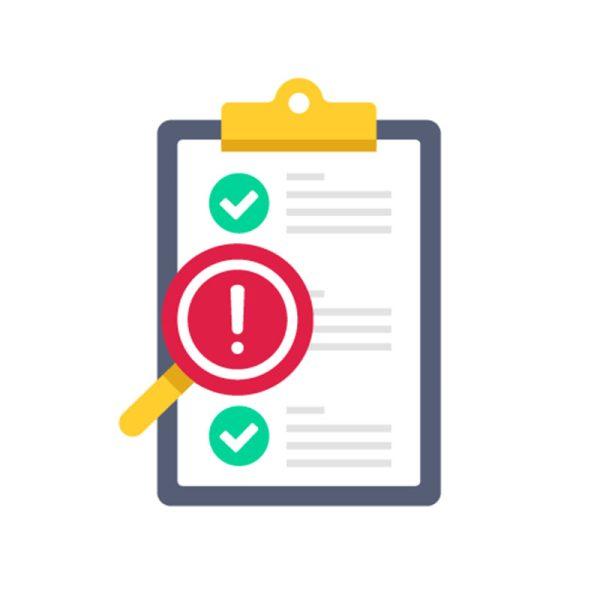website seo audit services