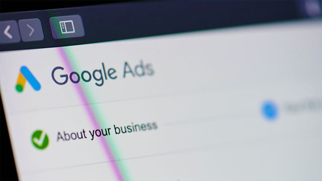How to Buy Advertising on Google – A Beginner's Guide