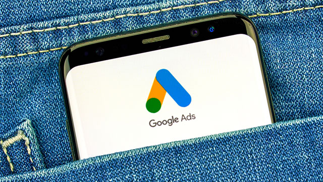 How to Create Google Ads Account and a Good Ad