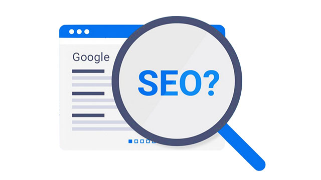 What is SEO and How It Works – A Beginner's Guide