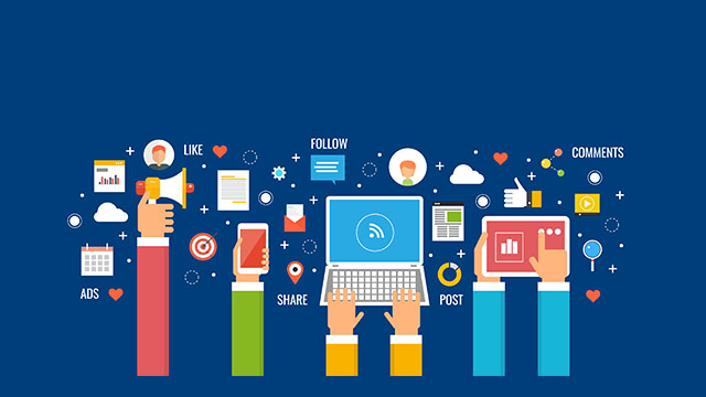 What is Social Media Management and Its Benefits