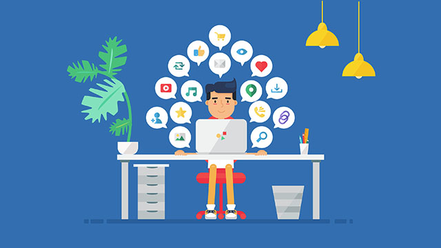 What is the Role of Social Media Manager