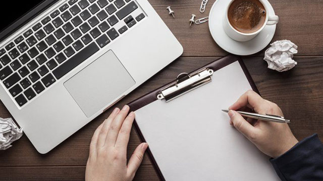 Tips and Tricks for Effective Content Writing