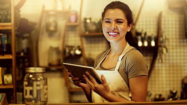 Benefits of Digital Marketing for SMEs